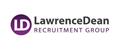 Lawrence Dean Recruitment Ltd